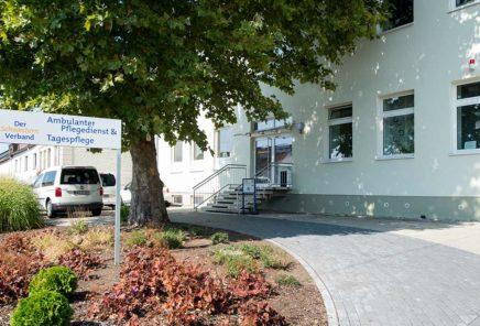 service-center_schwalbach-web_1
