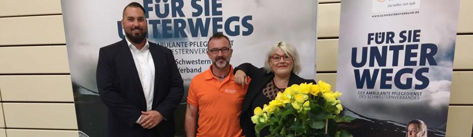 2019_05_13_Seniorenmesse_Völklingen_slider