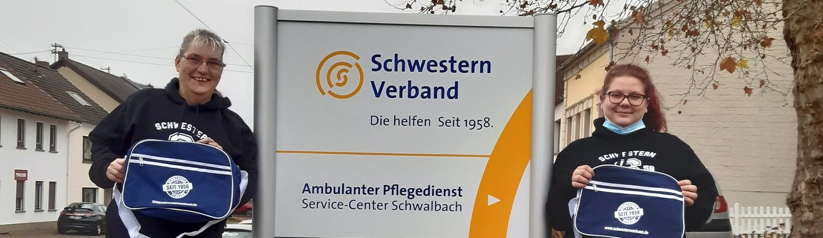 SC_Schwalbach_Ausbildungsstart_slider